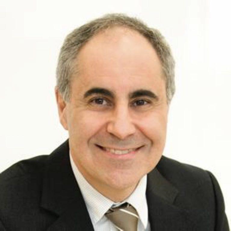 John Percudani – Meeting the Agile Challenge